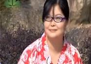20170213健康大不同:谢吟灵讲温泉养生