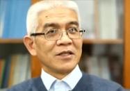 20170213名医话养生:陈舜胜讲吃海蜇的危害