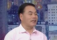 20170210万家灯火栏目:王长松讲关舌象调脾胃
