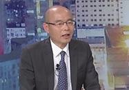 20170214万家灯火栏目:陈伟伟讲警惕夜间高血压