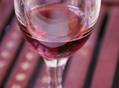 喝红酒需要五个步骤