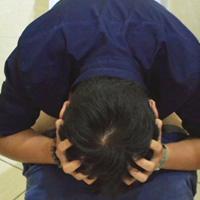 便秘的�治疗 中医∏治疗便秘的临床经验方