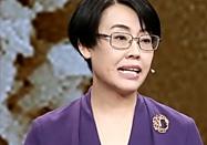 20170215北京卫视养生堂:蒋立新讲防霾利器选对了吗