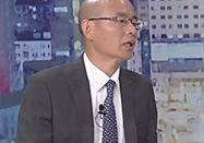 20170215万家灯火栏目:陈伟伟讲高血压看病误区