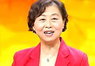 20170216北京卫视养生堂:高鑫讲肝癌的原因有哪些