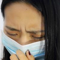 感冒怎么办 常用的感冒药膳食疗方