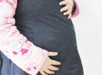 孕妇喝鱼腥草茶抗辐射