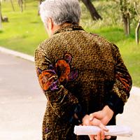 老年人听力下降吃什么 预防老人听力下降