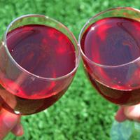红酒的功效与作用 常喝红酒的好处