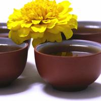 黃酒的功效與作用 應該如何自制黃酒