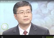 20170228北京养生堂:徐浩讲心脑血管疾病的救命穴位