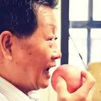 老人饮食注意事项 老年人平时吃些什么食物好