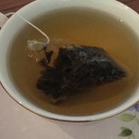 春季如何養肝護肝 養肝護肝喝什么茶好