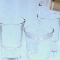 如何解酒 解酒小妙方助你快速解酒
