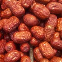 红枣的功效与作用 红枣怎么吃效果好