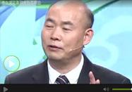 20170307北京卫视养生堂视频:刘文虎讲养护肾脏如何正确喝水