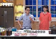 20170303家政女皇视频栏目:姜波讲草席子也能炖肉