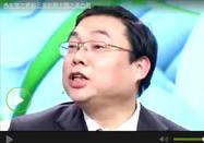20170308北京卫视养生堂:樊新荣讲揭秘三高朋友圈高血脂