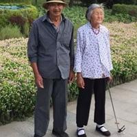 老年人如何护腰 老年人护腰注意事项