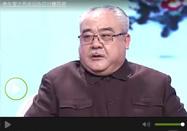 20170312北京卫视养生堂视频:杨文英讲另类运动应对糖尿病