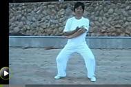 太极拳的好处 早晨练习太极拳可以矫正脊柱