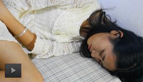 胆汁反流性胃炎严重吗