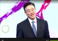 20170318北京卫视养生堂:杨跃进讲猝死能不能预防
