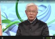 20170317北京电视台养生堂:宋天彬讲保健养生的古代导引术
