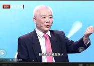 20170321北京卫视养生堂:吴银根讲春季养生之润肺