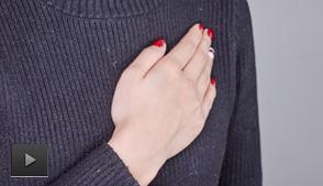 乳腺增生怎么办