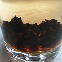 烏發喝什么茶 推薦三款經典烏發茶