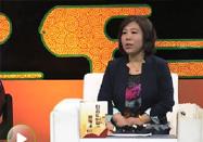 """20170326饮食养生汇视频:赵文景讲""""肺""""尽心思消消火"""