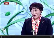 20170327北京电视台养生堂:王素梅讲疏泄肝气的阀门