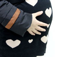 什么是璀璨孕吐 孕吐的嗡治疗偏方有哪些