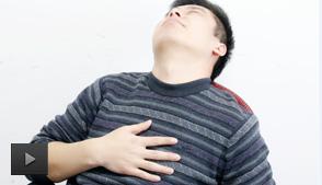 男性乳腺癌发病率多高