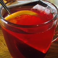 紅茶隔夜還能泡嗎 紅茶的儲藏方式有哪些