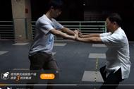 太极拳教程 太极拳正骨开腰的特点有哪些