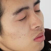 失眠怎么辦 中醫分型幫你調理失眠