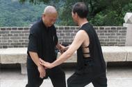 太极拳教程 练习太极拳的养生功效有哪些
