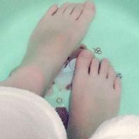 中医祛除脚臭的偏方 泡脚就可以简单去除脚臭