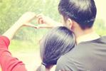 5招消除婚前焦虑症
