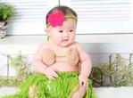 婴儿发烧呕吐腹泻 宝宝发烧腹泻怎么回事