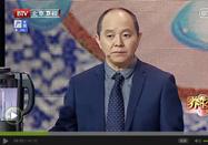 20170426北京电视台养生堂:余秋平讲下雨都会影响脾胃健康
