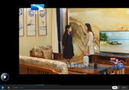 20170507湖北卫视生活帮:中国新风尚风格