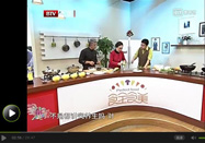20170505食全食美:妈妈味的素水饺