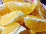 降低胆固醇的水果 吃什么可以降低胆固醇