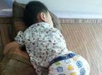 小儿癫痫病是由哪些引起的