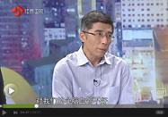 20170530江苏卫视万家灯火:黄茂讲吸烟的危害
