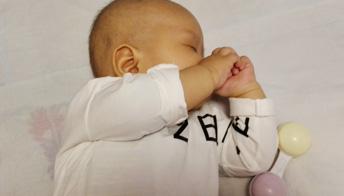 儿童鼻窦炎该如何预防