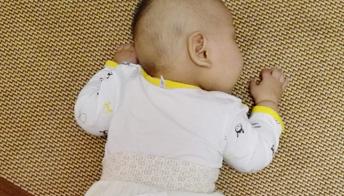 儿童中耳炎有哪些危害